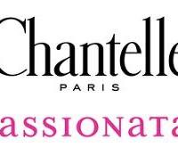 Chantelle Passionata Benelux